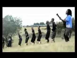 Ama-Ak47 Dumo lwami Fakaza Music Mp3 Download
