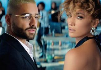 Jennifer Lopez & Maluma Pa Ti + Lonely Video Download