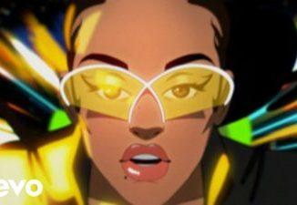 Jorja Smith Come Over ft. Popcaan Mp3 Download