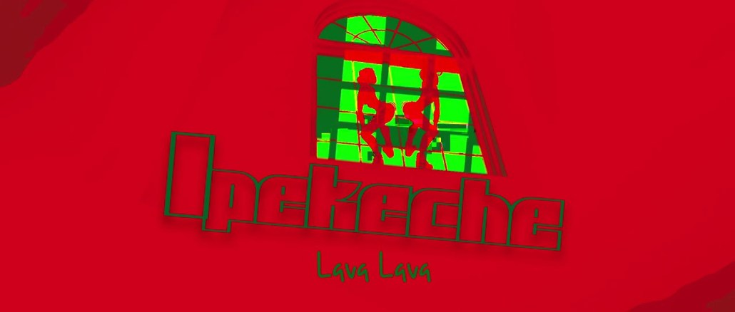 Lava Lava Ipekeche Mp3 Download
