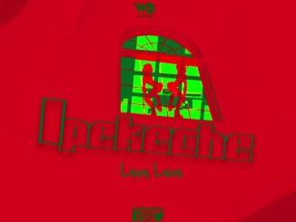 Lava Lava Ipekeche Mp3 Download
