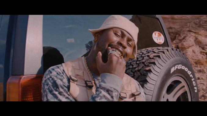 Stilo Magolide Ingozi Fakaza Music Video Download