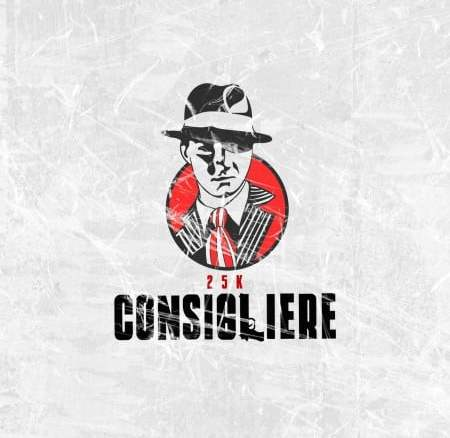 25K Consigliere Mp3 Fakaza Music Download