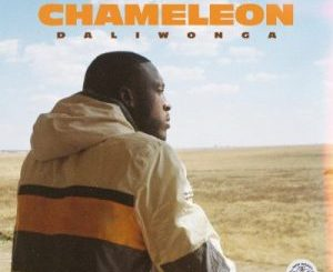 Daliwonga Hamba'nawe Mp3 Fakaza Music Download