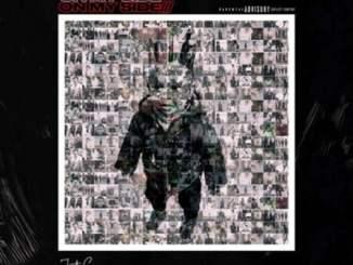 Just G On My Side Album Zip Fakaza Music Download