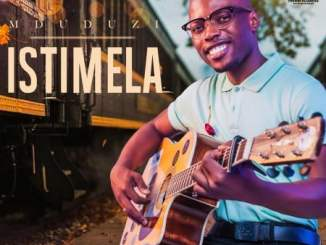 Mduduzi Lonke Mp3 Fakaza Music Download