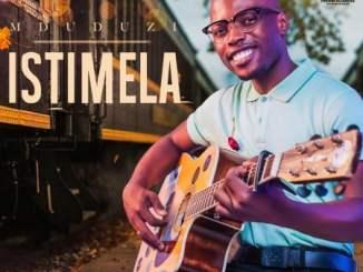 Mduduzi Lonke Mp3 Fakaza Music Download