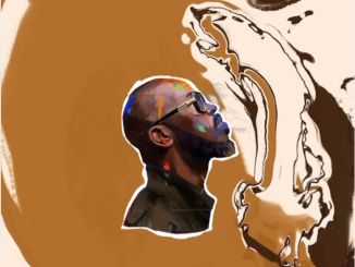 Black Coffee I'm Fallin' Snippet Mp3 Fakaza Music Download