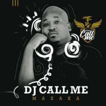 DJ Call Me Lepara Ke Nna Ft. Prince Benza, Max Man Mp3 Download Fakaza Music