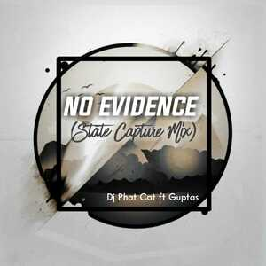 DJ Phat Cat No Evidence Mp3 Fakaza Music Download