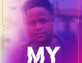 DJ Tears PLK My Special Day Mp3 Download Fakaza