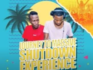 DOWNLOAD Mdu aka TRP & BONGZA Journey To Massive Shutdown Experience Mp3 Fakaza Music