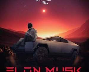 Da L.E.S Elon Musik Mp3 Fakaza Music Download