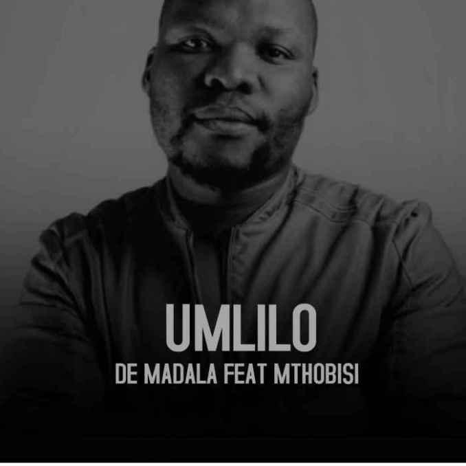 De Madala Umlilo Mp3 Download Fakaza Music