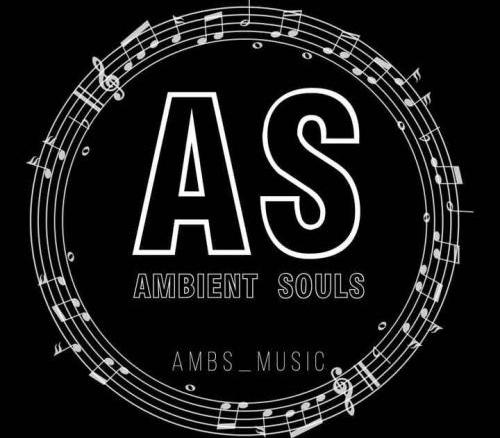 Ambient Souls Amapiano Breeze vol 6 EP Download