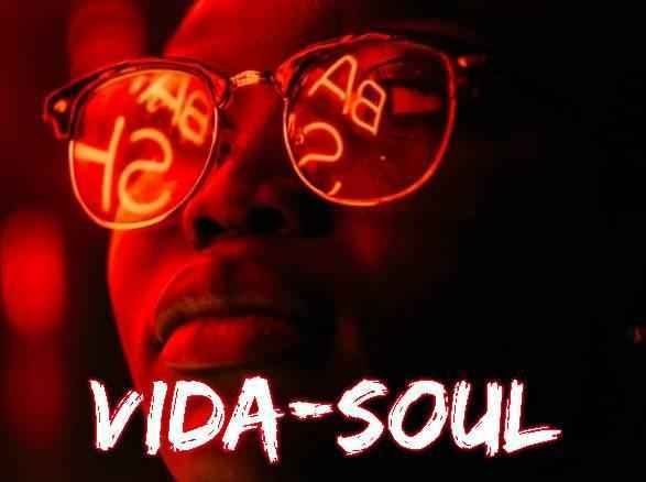 Vida-soul Delayed Dreams EP Zip Fakaza Music Download