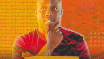 El Maestro – Baba Ft. Alie Keyz & BodyArt