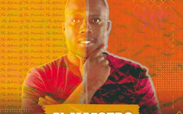 El Maestro Happy Moments Mp3 Fakaza Music Download