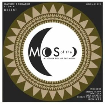 Enoo Napa & Dalai Desert Remix Mp3 Fakaza Music Download