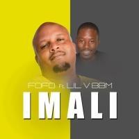 Fofo Imali Mp3 Fakaza Music Download