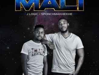 J Logic & Sponche Makhekhe Mali Mp3 Fakaza Music Download
