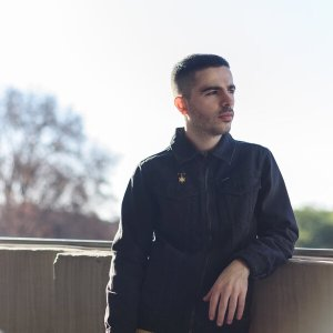 "Jullian Gomes ""Kinda Home, Kinda Not"" Top 10 October 2020 Zip Fakaza Music Download"
