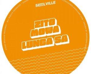 Lunga SA & Zito Mowa SCR 1 Mp3 Download Fakaza Music