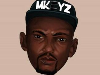 DOWNLOAD MKeyz UpRooted Sounds (Original) MP3 Fakaza Music