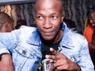 DOWNLOAD Mdu a.k.a TRP & Bongza Abazali [beJabula] Mp3 Fakaza Music