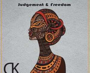 Mosco Lee & Nubz MusiQ Judgement & Freedom Zip Fakaza Music Download