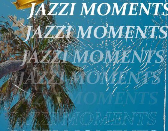 Ubuntu Brothers Jazzi Moments Mp3 Fakaza Music Download