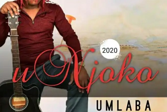 Unjoko UMlaba Mp3 Fakaza Music Download