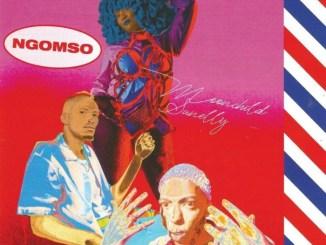 Stiff Pap Ngomso Mp3 Fakaza Music Download