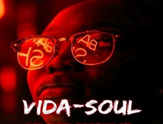 Vida-soul & Limpopo Rhythm, Izzysoul War Dowgy Mp3 Fakaza Music Download