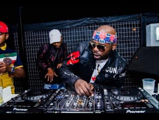 Amapiano Mix 2020 Slow Jam Ft. Dj Maphorisa, Sha Sha, Kabza da Small, Mas Musiq, Daliwonga Mp3 Download
