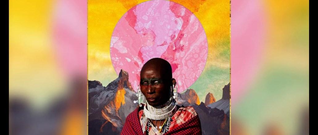 DeeTee ft. MagebaSA & Nolly Sabela Dlozi Mp3 Download