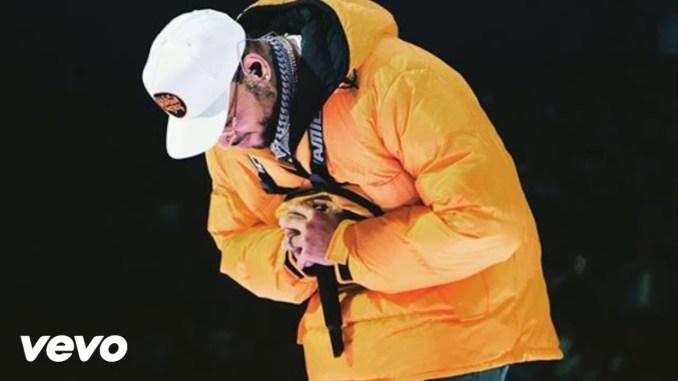 DJ Khaled Smoke ft. Chris Brown, Justin Bieber & August Alsina Mp3 Download