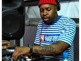 Mr JazziQ Dakiwe Lady Du & Zuma Mp3 Download Fakaza Music
