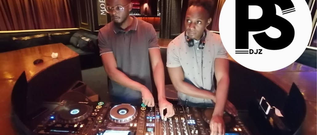 Ps Djz 27 November Amapiano Mix 2020 Ft. Mr Jazziq Ulazi, Zuma, Mpura Mp3 Download
