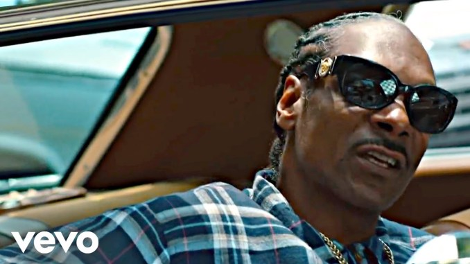 Snoop Dogg, 50 Cent, DMX Can't Stop Mp3 Download