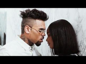 Chris Brown Babie Tyga Video Download