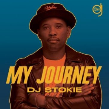 DJ Stokie Amagrapes Mp3 Fakaza Music Download