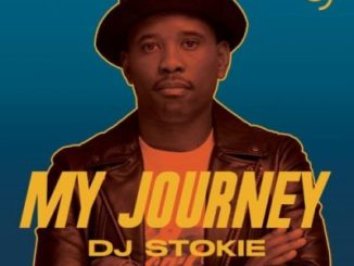DOWNLOAD DJ Stokie Malume Mp3 Ft. Kabza De Small Fakaza Music
