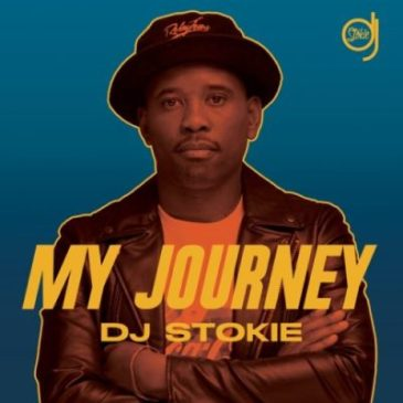 DOWNLOAD DJ Stokie Funa Yena Mp3 Ft. Daliwonga, MDU aka TRP & Bongza Fakaza Music