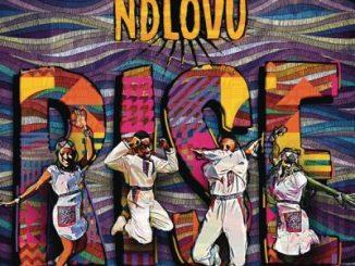 Ndlovu Youth Choir Ungandibulali Mp3 Fakaza Music Download
