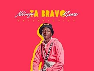 Bravo Le Roux Abaya Mp3 Fakaza Music Download