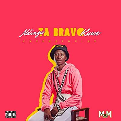 Bravo Le Roux Abaya Mp3 Fakaza Music Download