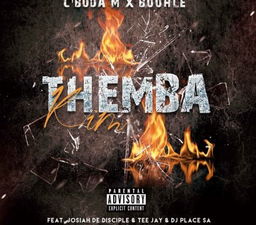Sdida & C'buda M Abantu Mp3 Fakaza Music Download