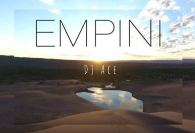 DJ Ace Empini Mp3 Fakaza Music Download