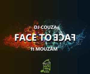 DJ Couza Face To Face Mp3 Fakaza Music Download